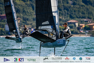 Fraglia Vela Malcesine_2021 Moth Worlds-4905_Martina Orsini