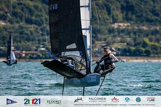 Fraglia Vela Malcesine_2021 Moth Worlds-4902_Martina Orsini