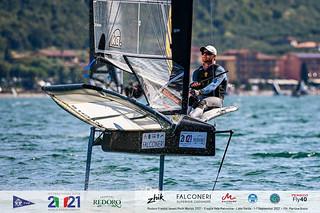 Fraglia Vela Malcesine_2021 Moth Worlds-4849_Martina Orsini