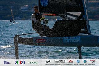 Fraglia Vela Malcesine_2021 Moth Worlds-4775_Martina Orsini