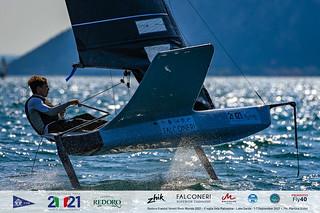 Fraglia Vela Malcesine_2021 Moth Worlds-4706_Martina Orsini