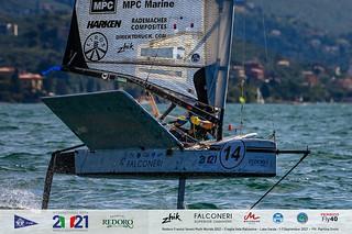 Fraglia Vela Malcesine_2021 Moth Worlds-4660_Martina Orsini