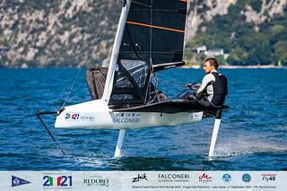 Fraglia Vela Malcesine_2021 Moth Worlds-4046_Martina Orsini