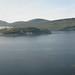 Loch na Keal panorama