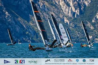 Fraglia Vela Malcesine_2021 Moth Worlds-3937_Martina Orsini