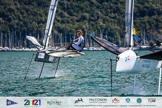 Fraglia Vela Malcesine_2021 Moth Worlds-3779_Martina Orsini