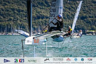Fraglia Vela Malcesine_2021 Moth Worlds-3772_Martina Orsini