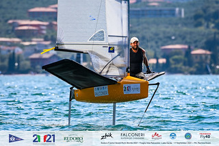 Fraglia Vela Malcesine_2021 Moth Worlds-3739_Martina Orsini