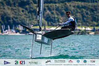 Fraglia Vela Malcesine_2021 Moth Worlds-3676_Martina Orsini