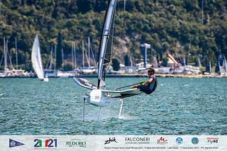 Fraglia Vela Malcesine_2021 Moth Worlds-3529_Martina Orsini