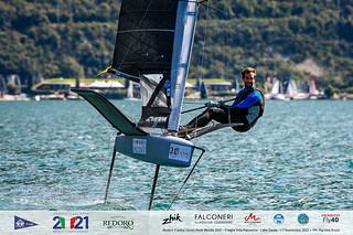 Fraglia Vela Malcesine_2021 Moth Worlds-3483_Martina Orsini