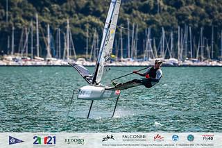 Fraglia Vela Malcesine_2021 Moth Worlds-3455_Martina Orsini