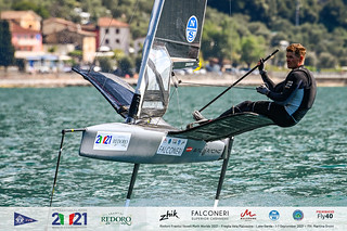 Fraglia Vela Malcesine_2021 Moth Worlds-3451_Martina Orsini