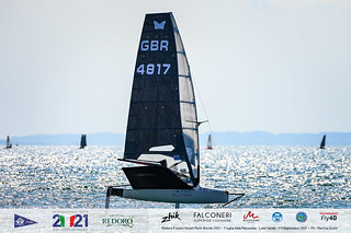 Fraglia Vela Malcesine_2021 Moth Worlds-3352_Martina Orsini