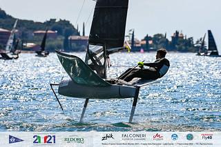 Fraglia Vela Malcesine_2021 Moth Worlds-3320_Martina Orsini