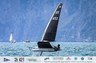 Fraglia Vela Malcesine_2021 Moth Worlds-3302_Martina Orsini