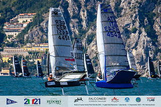 Fraglia Vela Malcesine_2021 Moth Worlds-3288_Martina Orsini