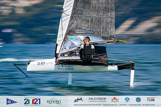 Fraglia Vela Malcesine_2021 Moth Worlds-3195_Martina Orsini