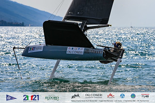 Fraglia Vela Malcesine_2021 Moth Worlds-2993_Martina Orsini