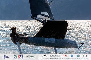 Fraglia Vela Malcesine_Moth Worlds 2021_Angela Trawoeger_K3I5937