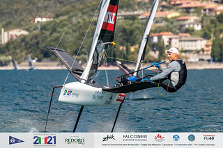 Fraglia Vela Malcesine_Moth Worlds 2021_Angela Trawoeger_K3I5781