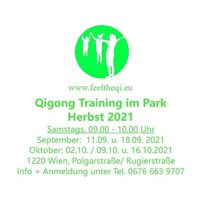 2021 09 Qigong wien_taiji_qigong_kranich_donaustadt_stress_abbau_fitness_wellness