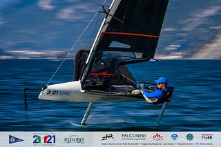 Fraglia Vela Malcesine_2021 Moth Worlds-5545_Martina Orsini