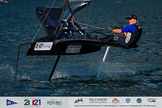 Fraglia Vela Malcesine_2021 Moth Worlds-5359_Martina Orsini