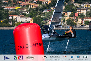 Fraglia Vela Malcesine_2021 Moth Worlds-5329_Martina Orsini