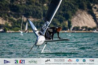 Fraglia Vela Malcesine_2021 Moth Worlds-4985_Martina Orsini