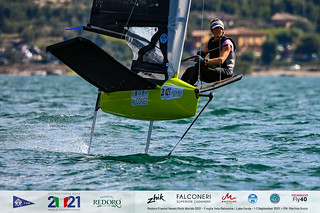 Fraglia Vela Malcesine_2021 Moth Worlds-4980_Martina Orsini