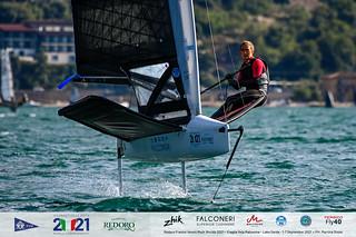 Fraglia Vela Malcesine_2021 Moth Worlds-4961_Martina Orsini