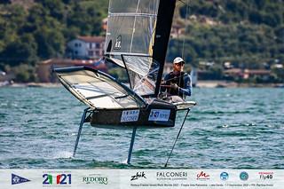 Fraglia Vela Malcesine_2021 Moth Worlds-4844_Martina Orsini