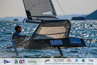 Fraglia Vela Malcesine_2021 Moth Worlds-4682_Martina Orsini