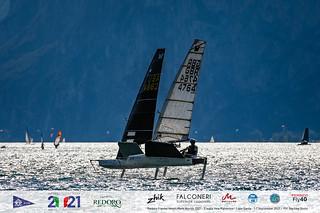 Fraglia Vela Malcesine_2021 Moth Worlds-4494_Martina Orsini