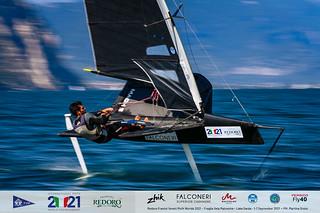 Fraglia Vela Malcesine_2021 Moth Worlds-4372_Martina Orsini