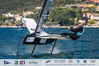 Fraglia Vela Malcesine_2021 Moth Worlds-4232_Martina Orsini