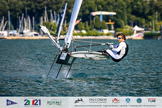 Fraglia Vela Malcesine_2021 Moth Worlds-4229_Martina Orsini