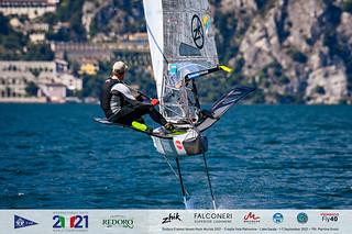 Fraglia Vela Malcesine_2021 Moth Worlds-4147_Martina Orsini