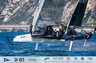 Fraglia Vela Malcesine_2021 Moth Worlds-4035_Martina Orsini