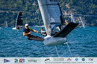 Fraglia Vela Malcesine_2021 Moth Worlds-3984_Martina Orsini