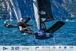 Fraglia Vela Malcesine_2021 Moth Worlds-3981_Martina Orsini