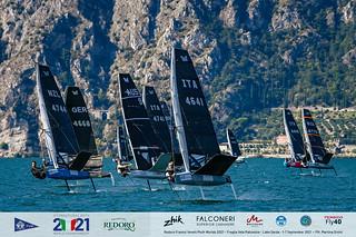 Fraglia Vela Malcesine_2021 Moth Worlds-3976_Martina Orsini