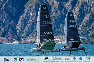 Fraglia Vela Malcesine_2021 Moth Worlds-3969_Martina Orsini