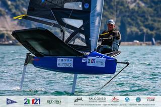 Fraglia Vela Malcesine_2021 Moth Worlds-3808_Martina Orsini