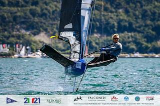 Fraglia Vela Malcesine_2021 Moth Worlds-3793_Martina Orsini