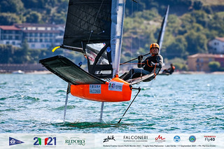 Fraglia Vela Malcesine_2021 Moth Worlds-3737_Martina Orsini