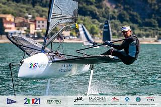 Fraglia Vela Malcesine_2021 Moth Worlds-3639_Martina Orsini