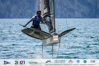Fraglia Vela Malcesine_2021 Moth Worlds-3373_Martina Orsini
