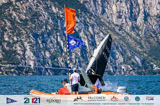 Fraglia Vela Malcesine_2021 Moth Worlds-3265_Martina Orsini